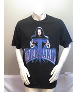 Vintage WWE Shirt - The Undertaker Classic Taker with Classic Logo - Men... - $55.00
