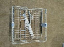 Top Upper Rack for MAYTAG Dishwasher W10337961 W10243301 99003462 Adjust... - $74.99