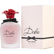 Dolce Rosa Excelsa By Dolce & Gabbana - Type: Fragrances - $82.61