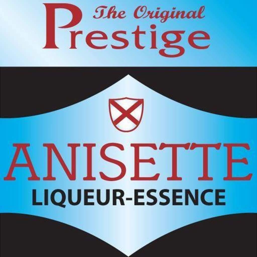 Anisette Prestige Essence