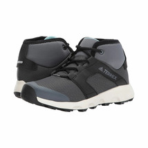 Adidas Women's Terrex Voyager CW CP Athletic Sneaker New! - $59.98