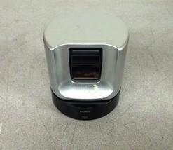 Sony Ipela Video Conferencing Camera PCSA-CG70 No AC Adapter No Cables - $75.00