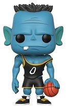 Funko POP Movies Space Jam M3 (Blue Monstar) Action Figure - $18.80