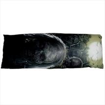 dakimakura body hugging pillow walking dead zombies geek nerd cover  - $36.00