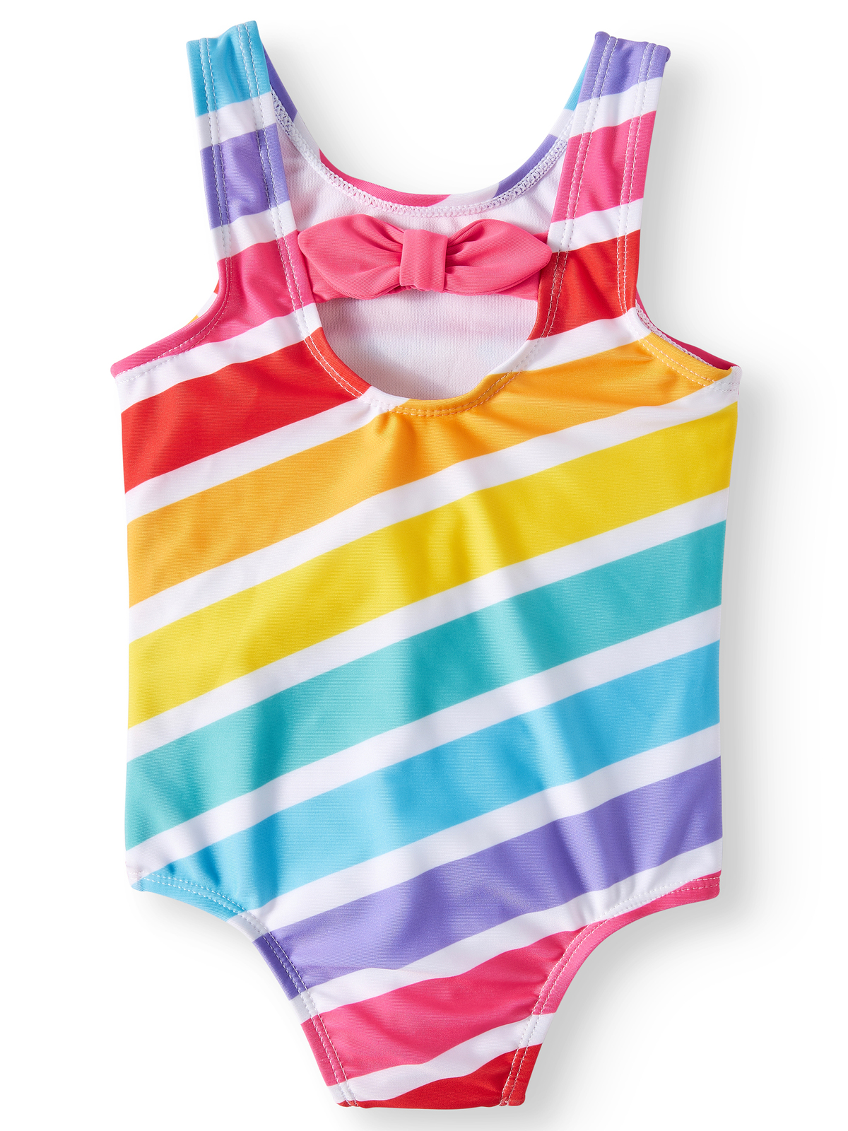 Paw Patrol One Piece Toddler Swimsuit 2T 3T 4T  NWT sHiPs FaSt!