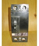 WESTINGHOUSE CA2200X 200 AMP, 2 POLE, 240 VOLT MAIN CIRCUIT BREAKER ~ RARE! - $299.99