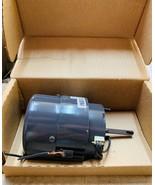 New Dayton Motor 3M291D - $69.99