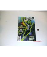 Green Lantern #138 (2001)  DC Comics - $7.91
