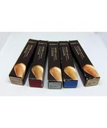 THE SAEM ECO SOUL Water Eye Tint  0.14oz./5g NIB Choose Shade - $6.95