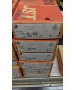 1000 Pack 22-16 Gauge Vinyl ring Crimp Terminals #3 OR #4,  3mm Stud FV1... - $44.55