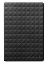 Seagate Expansion Portable 2TB External Hard Drive HDD – USB 3.0 for PC - $68.99
