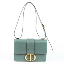 Christian Dior 2019 30 Montaigne Calfskin Shoulder Bag - $2,810.00