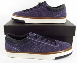 Converse x CLOT One Star CC Ox LA Pack Rare Limited Edition Suede 161300C - $149.95