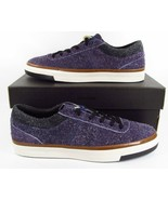 Converse x CLOT One Star CC Ox LA Pack Rare Limited Edition Suede 161300C - $74.97