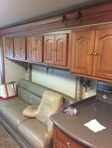 2006 Tiffin Motorhomes ALLEGRO 42QDP Class A For Sale In In Paris, TN 38242 image 7