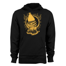 Men's Sublime 40oz of Freedom Inspired Hoodie - $39.95+