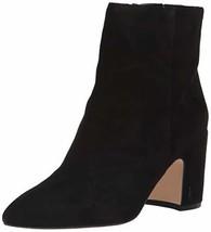 Sam Edelman Women's Hilty Ankle Boot - $158.95