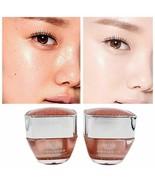 Whitening Cream Freckles Pigmentation Melasma Removal Skin Lightening  - $28.98