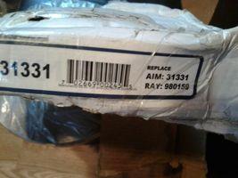 Raybestos 980159 Brake Rotor image 3