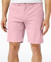 "Tommy Hilfiger Men's Shorts, 9"" Inseam, Size 36, MSRP $49 - $29.69"