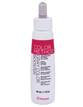 Framesi Color Method Gray Color Booster, 3oz
