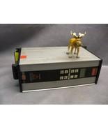 DANFOSS VLT 2040 195H3307 Variable Speed Drive - $200.16