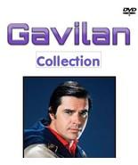 Gavilan (Collection) - $45.50