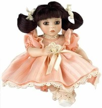 Marie Osmond Savannah Marie Tiny Tot Doll - $18.13