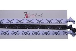 Field Hockey Headband - Perfect Gift for Girl Field Hockey Players - $9.99