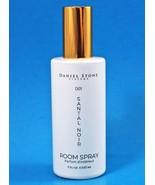 Daniel Stone Santal Noir Room Spray Perfume 5 oz 147 ml - $29.99