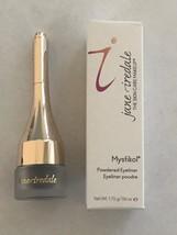 Jane Iredale Mystikol Powdered Eyeliner Amethyst - $16.00