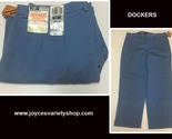 Dockers capris web blue collage thumb155 crop