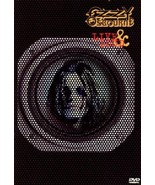 Ozzy Osbourne - Live and Loud (DVD, 1997) - $4.95