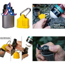 Uco Stormproof Torch And Utility Tape - $19.79