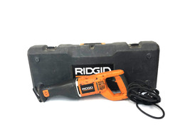 Ridgid Corded Hand Tools R3000
