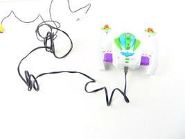Disney Pixar Toy Story 2010 Game Control - $24.74