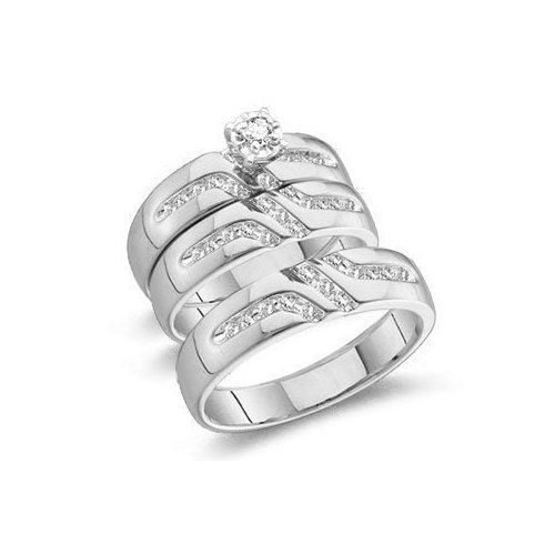 A48f22726ed58c39f179e23982c80e06  wedding ring bands diamond wedding rings