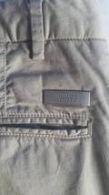 Armani trousers  - $75.00