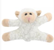 Plush Sheep Lamb Magnet - $12.73