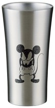 Stainless Steel Tumbler Disney Mickey Mouse 400... - $26.53