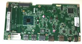 """New Dell Inspiron 20 3043 AIO 19.5/"""" Motherboard W//Intel CPU DAQF2AMB6A0 1114M"""