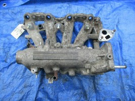 92-95 Honda Civic D15Z1 VX intake manifold assembly D15 VTEC OEM economy... - $99.99