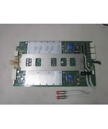 100% WARRANTY Agilent E7002-26520 Verigy E7002-68520 Board E7002-61102 - $8,757.83
