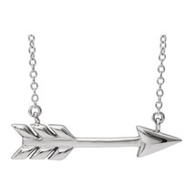 Women's .925 Silver Necklace - $99.00