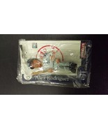 Alex Rodriguez Limited Edition 2004 Collectible Xmas Ornament (D13) Yank... - £1.48 GBP