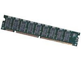 Kingston - Memory - 512 MB - DIMM 168-pin - SDRAM - 133 MHz / PC133 - CL3 - 3.3  - $49.49