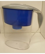 PUR WATER FILTRATION SYSTEM PITCHER Chemical & Mechanical Reduction Unit... - $34.63