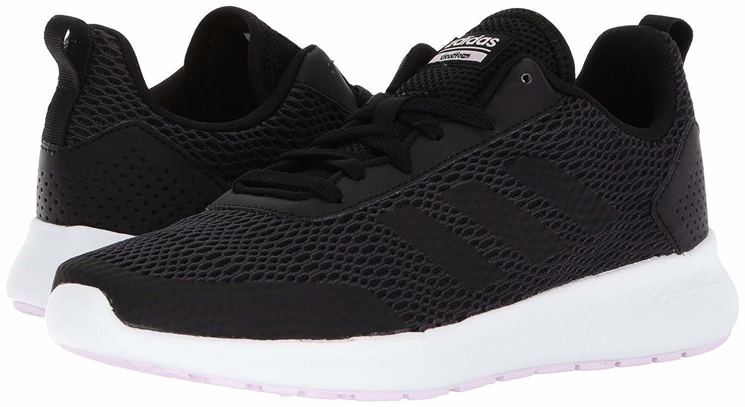 8e267e950f8a Adidas Womens 6 Running Shoes Element Race and 50 similar items. 57