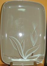 """Winfield China 14.5""""x10.25"""" Serving Platter Plate California Desert Dawn... - $26.99"""