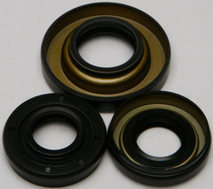 All Balls Differential Seal Kit Front 2000-2006 HONDA RANCHER 350 MODELS - $13.06